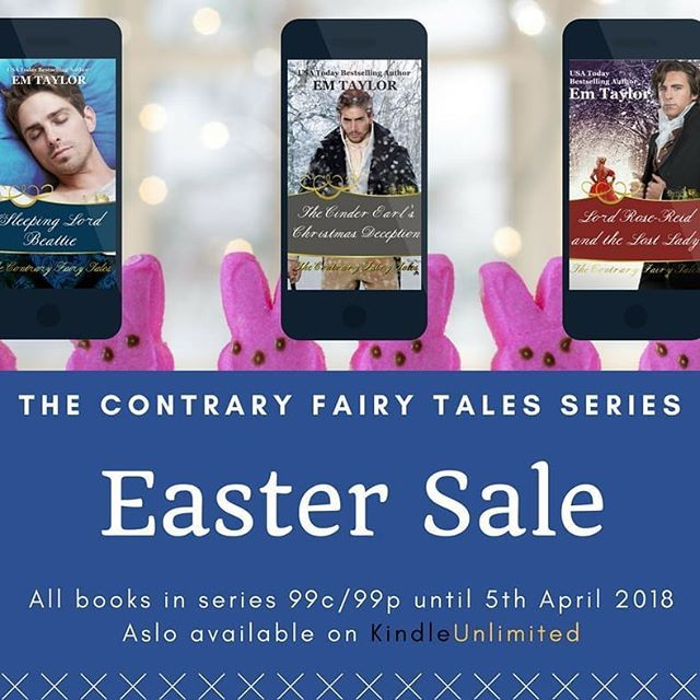 easter-sale