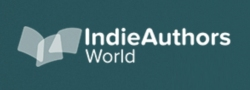 Indie Authors World